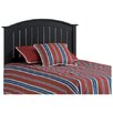 Fashion Bed Group Finley Wood Headboard