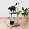 "Trixie Pet Products 37"" Casta Cat Tree"