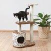 "Trixie Pet Products Casta 37"" Cat Tree"