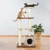 """Trixie Pet Products 54"""" Gaspard Cat Tree"""