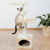 "Trixie Pet Products Badalona 43"" Cat Tree"