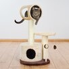"""Trixie Pet Products 30"""" Lucia Cat Tree"""