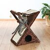 "Trixie Pet Products Miguel 25"" Cat Tree"