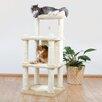 "Trixie Pet Products 55"" Belinda Cat Tree"
