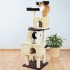 "Trixie Pet Products 69"" Mariela Cat Condo"