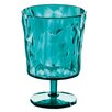 Koziol Crystal 2.0 Iced Beverage Glass