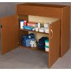 TotMate Vos System Infant Changing Table