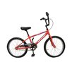 "Micargi Jakster Boy's 20"" BMX Bike"