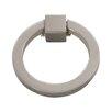 Hickory Hardware Camarilla Ring Pull