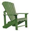 Wildon Home ® Lincoln Adirondack Chair