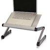 Furinno Premium Portable Folding Lapdesk