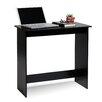 Furinno Simplistic Writing Desk