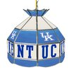 Trademark Global University of Kentucky 1 Light Pendant
