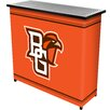 Trademark Global NCAA Portable Bar