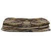 Skywalker Trampolines Camo 15' Round Universal Spring Pad