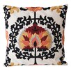 Blink Home Grable Throw Pillow