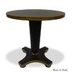 Sarreid Ltd Counter Height Pub Table