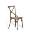 Sarreid Ltd Tuileries Side Chair (Set of 2)