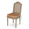 Sarreid Ltd Boca Side Chair (Set of 2)