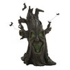 Woodland Imports Spectacular LED Ghost Tree Statue