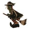 Woodland Imports Distinctive Witch