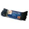 Woodland Imports 5 Socket Lighting Cable