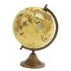 Woodland Imports Wonderful Globe