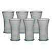 Woodland Imports Glass (Set of 6)