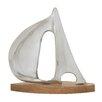 Woodland Imports Model Boat