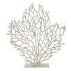Woodland Imports Tree Sculpture