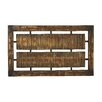 Woodland Imports Decorative Wall Décor