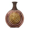 Woodland Imports Vase