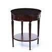 Butler Sampson End Table
