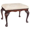Butler Plantation Ashford Upholstered Bench