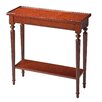Butler Aubrey Console Table