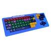 Hamilton Electronics Kids Keyboard with Oversize Keys