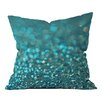 DENY Designs Lisa Argyropoulos Throw Pillow
