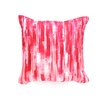 DENY Designs Jacqueline Maldonado Rain Throw Pillow