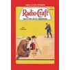 Buyenlarge Radio Craft: Radio Prospecting by Radcraft Vintage Advertisement