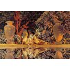 Buyenlarge 'Garden of Allah' by Maxfield Parrish Wall Art