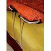 Essential Medical Adjustable Aluminum Blanket Support