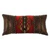 Wooded River Gallop Lumbar Pillow