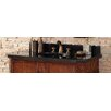 "James Martin Furniture 42"" Single Stone Vanity Top"