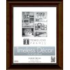 Timeless Frames Katrina Wall Picture Frame