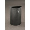 Glaro, Inc. RecyclePro Value Series 16-Gal Industrial Recycling Bin