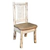 Montana Woodworks® Side Chair