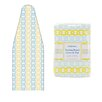 Seda France Chainlink Breeze Ironing Board Cover