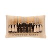 Heritage Lace Downton Cast Pillow Cover