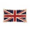 Heritage Lace Downton Abbey Lumbar Pillow