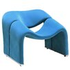Modway Cusp Lounge Chair